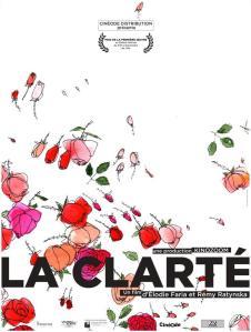 affiche-cinecc81ma-clartecc81-web-large