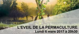 leveil-de-la-permaculture