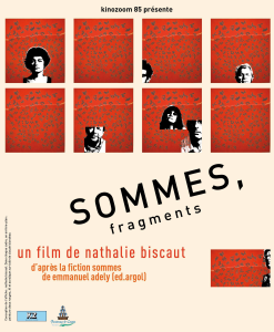 SOMMES, fragments
