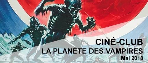 Bandeau La planète des vampires 2017-2018