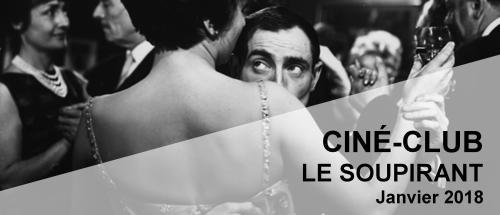 Bandeau Le Soupirant 2017-2018