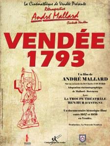 affiche retrospective Vendee 1793 reduit