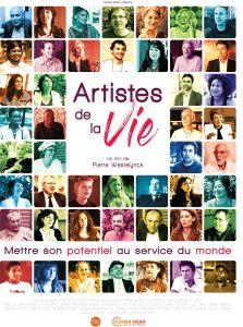 Artistes_de_la_Vie